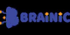 Brainic