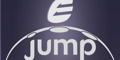 eJump Media