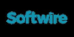 Softwire