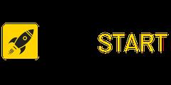 Kickstart Engineering SRL