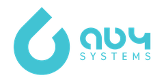 AB4 Systems