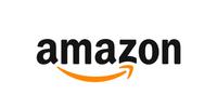Amazon Romania