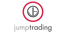 Jump Trading