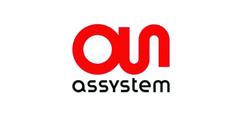 Assystem - Expleo