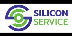 Silicon Service