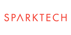 Sparktech Software