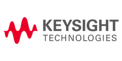 Keysight Technologies Romania