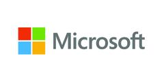 Microsoft Romania