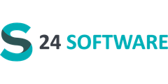Implement 24Software SRL